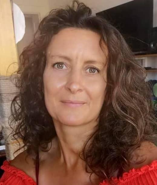 Tina König