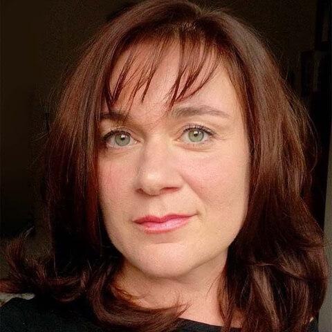Sylvia De Rosa