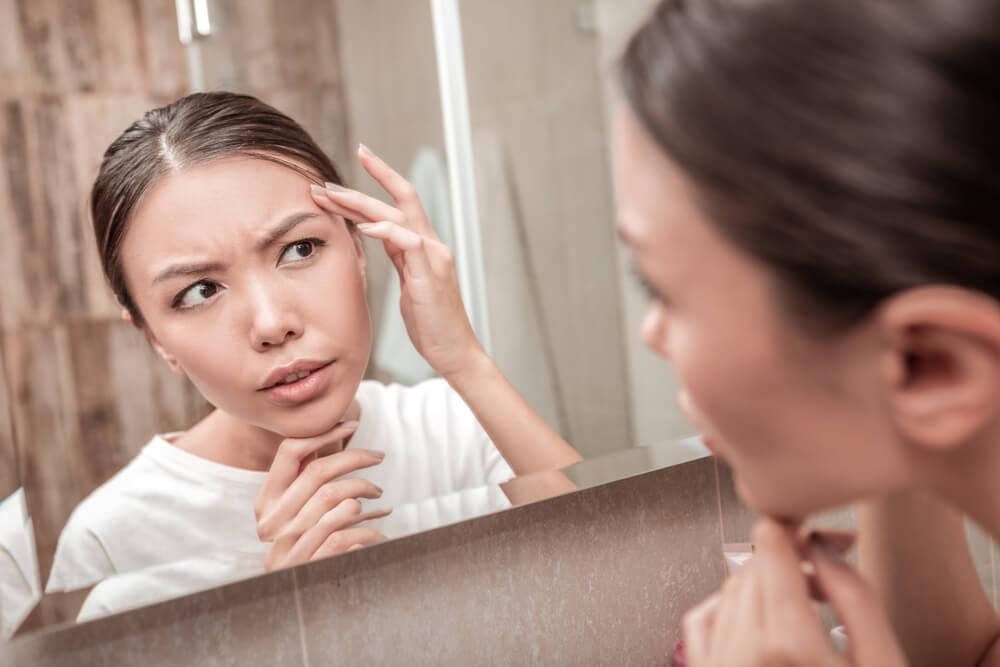 Was sind eigentlich Hautirritationen?