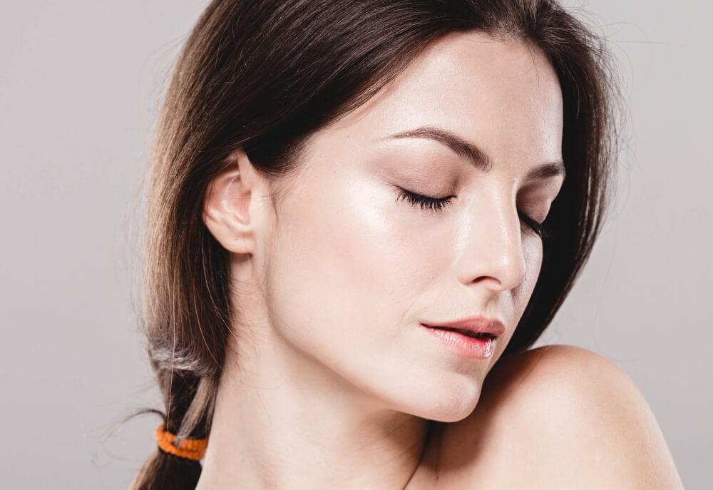 Rosazea, Neurodermitis oder entzündete Hautbereiche - der richtige Umgang mit unserer Haut