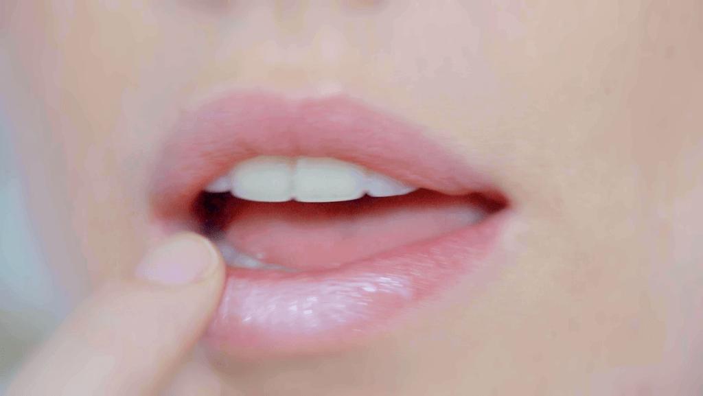 5 Tipps für wunderschön gepflegte Lippen