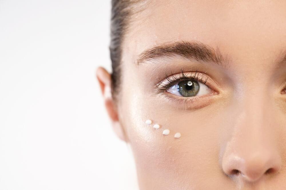 Pflege-Tipps für trockene Haut