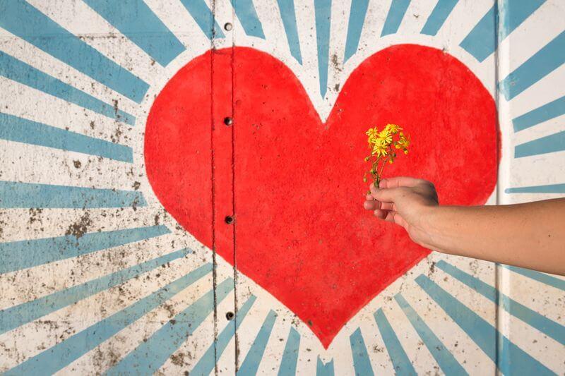 Eine Liebeserklärung. Mein Engagement für die #DMW [Episode 009]