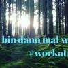 #workation – Ich bin dann mal weg!