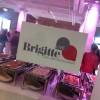 BRIGITTE Job-Symposium