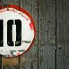 Auf die Schnelle: 10 Netzwerk-Tipps to-go