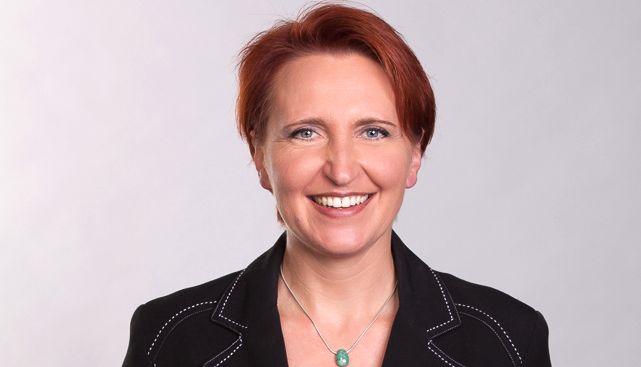 Netzwerken für Introvertierte – Interview mit Natalie Schnack