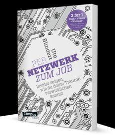 Cover Netzwerk 1