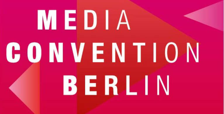 Karrierebooster Netzwerken, Session MCB17 in Berlin