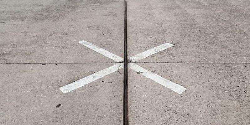 Xing-Studie: Kompass Neue Arbeitswelt