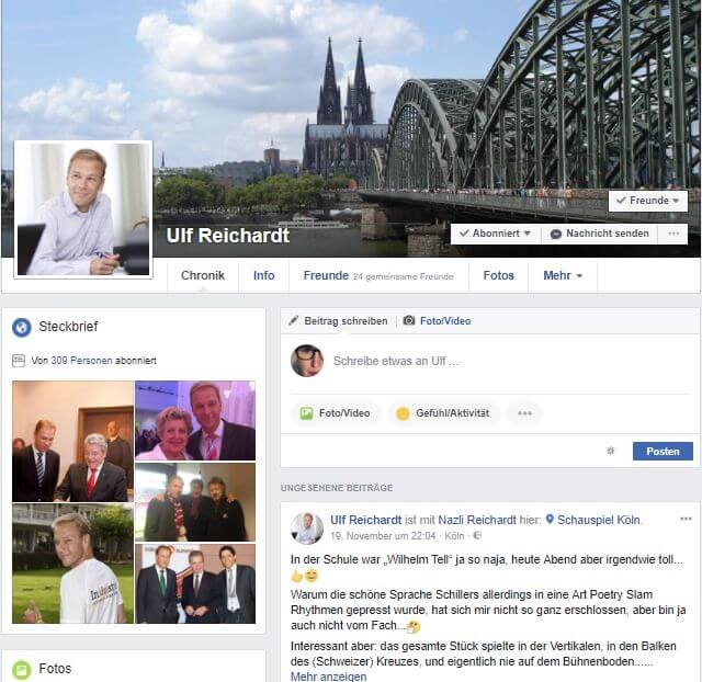 UlfReichardt FB