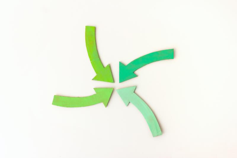 Xing für Solopreneure: So optimierst du dein Xing-Profil