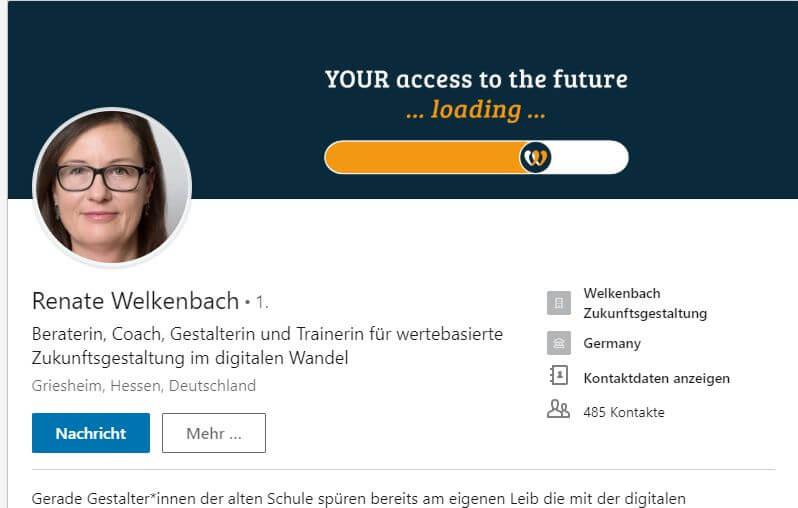 Beispiel Welkenbach