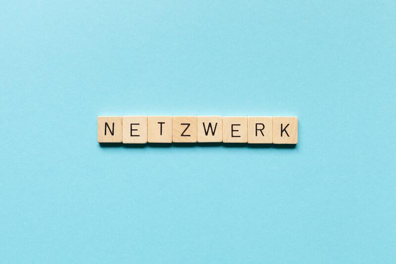 LinkedIn-Profil: Optimal gestaltet für Selbständige und Unternehmer