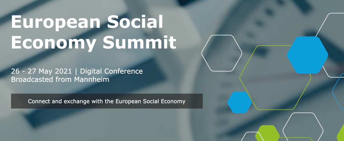 BarCamp for social innovation – Better framework and more collaboration