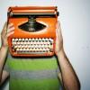 Alles nur geklaut! 5 Tipps für deine Content-Erstellung