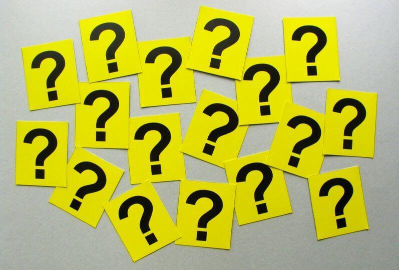 LinkedIn Premium, Basis oder Sales Navigator: Welches Profil ist das richtige?