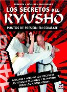 Kyusho auf Spanisch erschienen
