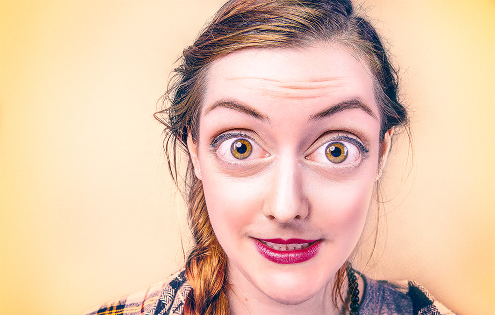 17 überraschende Gründe, deine Konflikte zu lieben
