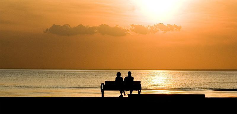 3 Top-Strategien, wie Harmonieliebende ihre Beziehungsprobleme meistern