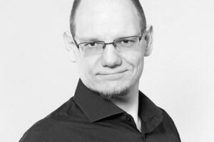 Axel Maluschka Konflikt Power