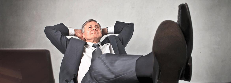 Konflikttraining für Unternehmer