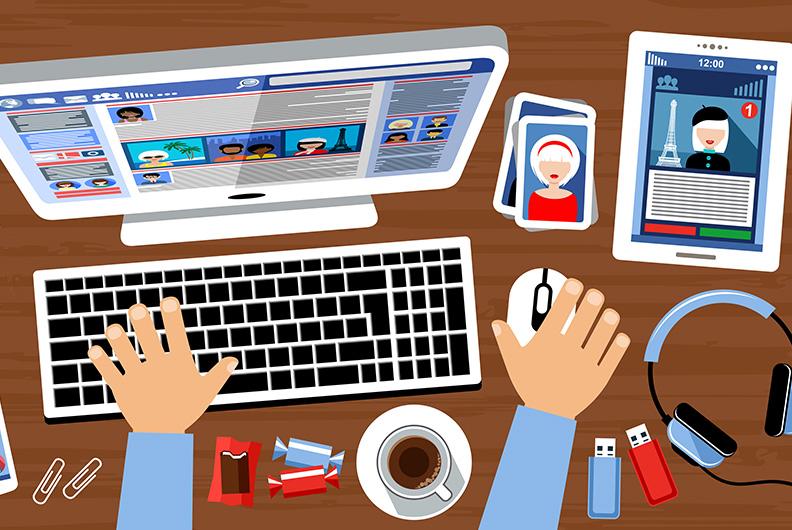 Symbolbild_Web-Management