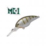 MC-1 52DR