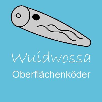 Wuidwossa