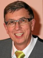 Erwin Schröter