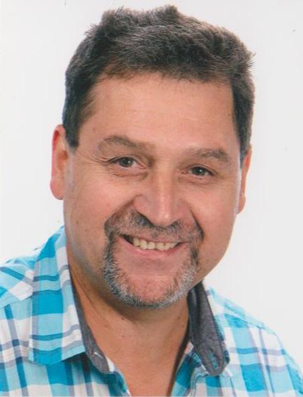 Jürgen Haag - Bauberater kdR