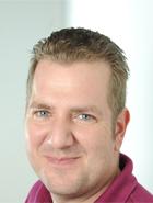Jan Unkelbach - Bauberater kdR