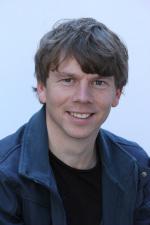Johannes Ungericht
