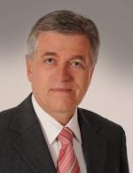 Karl-Heinz Weinisch