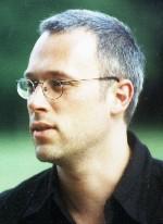 Peter K. Wolff