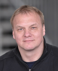Alexander Kern