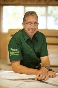 Christof Braun - Bauberater kdR
