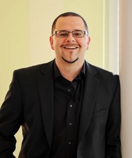 Matthias Kleinhenz