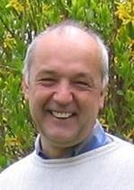 Bernd Falke
