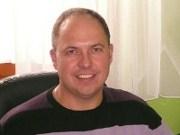 Edwin Lauber - Schadstoffmessung, Energieberatung etc.