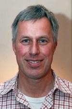 Günther Münzenmaier