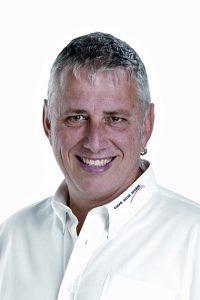 Hans Schaile