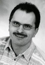 Harald Gans