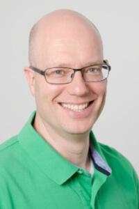 Axel Pleißner