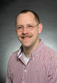 Friedrich Gaiser - Bauberater kdR