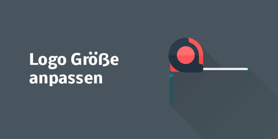logo-groesse-anpassen