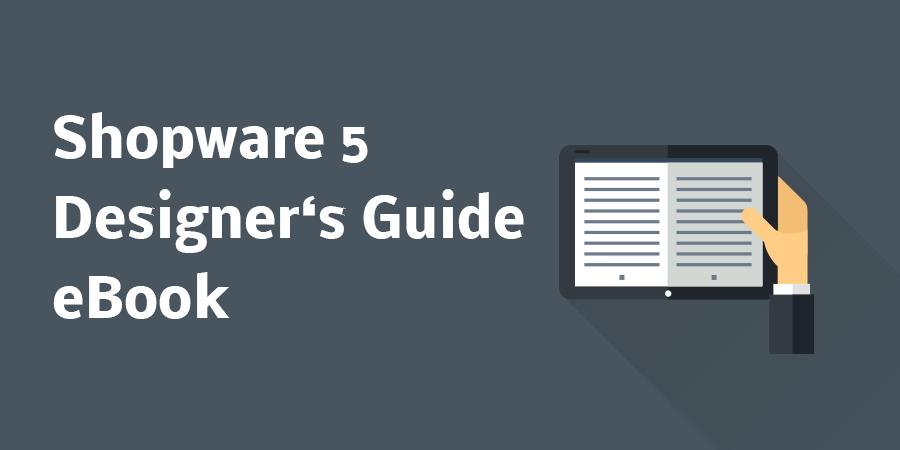 shopware-designers-guide-ebook