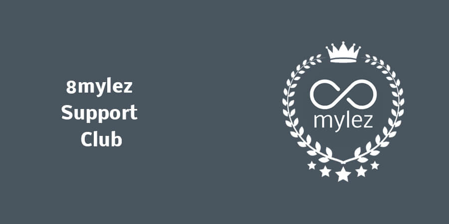 8mylez Support Forum – Shopware Support