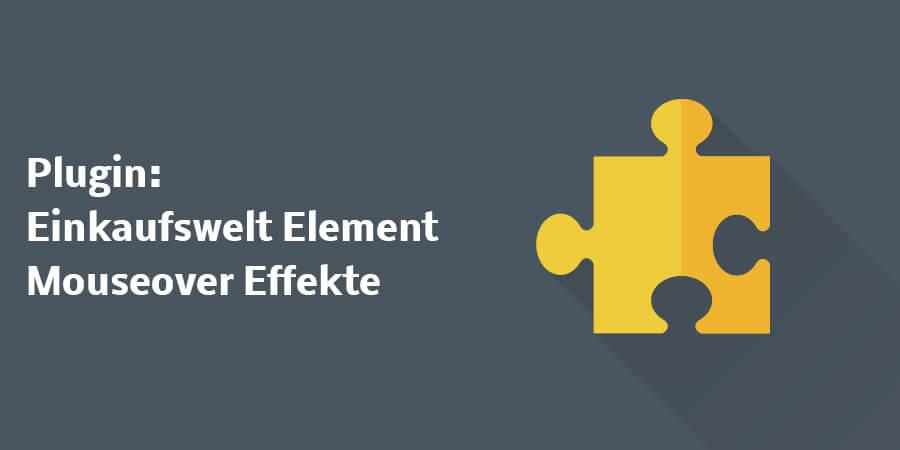plugin-einkaufswelt-elemente-mouseover-effekte