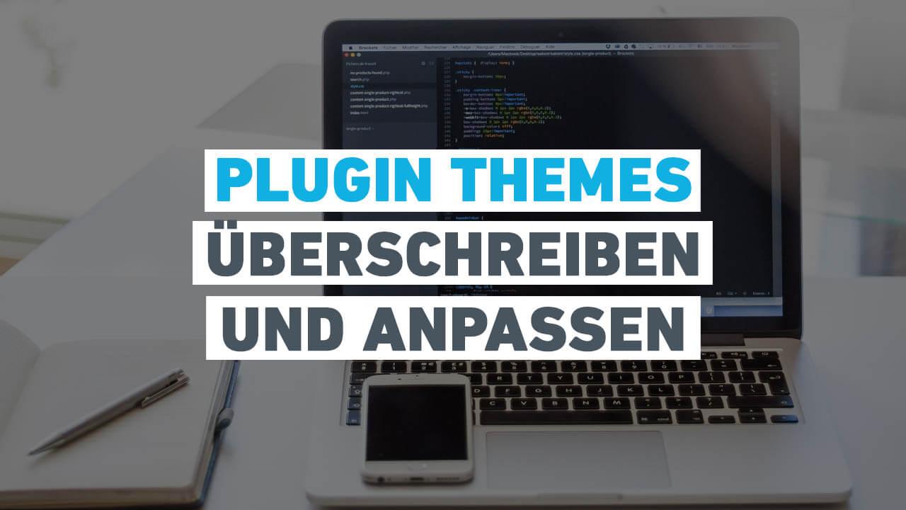 plugin-themes-ueberschreiben